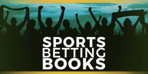 Tips Jitu Taruhan Olahraga Judi Bola Online