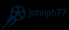 Johnph77